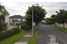 Woman attacked in south Dublin estate was victim of sexual assault