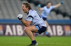 Tyrone legend Mulligan set to transfer to former London champions for coming season