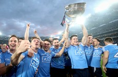 GAA set to tackle issue of Dublin funding and have concerns over 'vicious circle' of team expenses