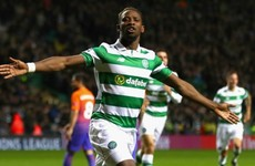 'I told the physio to stay tight to him' - Rodgers reveals how he stopped Dembele joining Chelsea