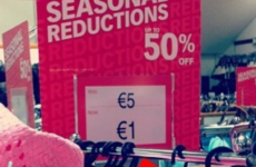17 weird little things that are sure to make Irish people happy
