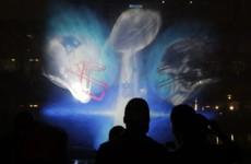 Letter from Houston: Trump's shadow looms over Super Bowl LI