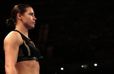 Katie Taylor's next fight will be on the undercard of the Haye v Bellew grudge match