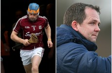 Galway's Killeen hits two goals in dramatic win for Davy Fitz's LIT over DCU