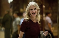 Trump advisor justifies travel ban with 'Bowling Green massacre' - which never happened