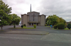 Huge Finglas church to close its doors