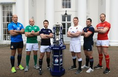 Not content with being rugby's 'greatest' championship, the 6 Nations also wants to be the best