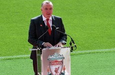 Liverpool CEO Ian Ayre leaving position early to join German club