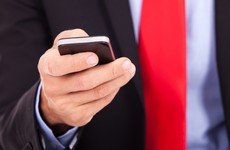 Irish mobile marketing firm Zamano to wind down 'existing business lines'