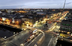 Quiz: Are these Dublin 'facts' true or false?