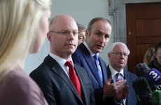 FactFind: Are there many differences between Fianna Fáil and Soc Dems manifestos?