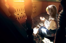 An Irishwoman on converting to Islam: 'It excited me. It wasn't anything I thought it was'