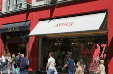 Avoca recalls hummus and colcannon over presence of Listeria