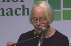 Citizens' Assembly chair says balance 'fundamental' following criticism from anti-abortion groups