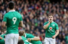 'There's still a championship there for us' - Jackson eyes Italian job after Scottish defeat
