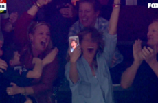 Gisele's reaction to the Patriots' victory was the real winner of the Super Bowl