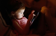 Online games mean young children are being cyberbullied long before they get a phone