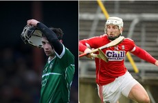 9 players with big points to prove in the Allianz Hurling League