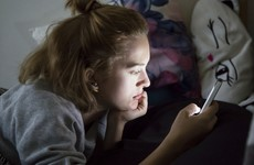 'We just couldn't keep up with what the phone could do' - The trouble of keeping kids safe online