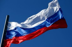 Russian athletes banned from competing at London World Championships