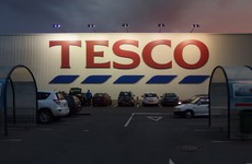 Tesco staff are going on 'indefinite' strike over cuts to long-standing workers' pay