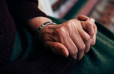 Man avoids jail for attacking 72-year-old estranged wife