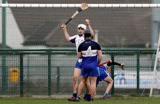 Hat-trick for Limerick's Gillane as champions Mary Immaculate storm to 32-point victory