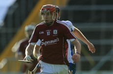 Late drama as NUI Galway salvage draw to advance to quarter-finals at expense of Cork IT
