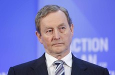Six ministers admit to using private email accounts like Taoiseach - but not for 'sensitive' information