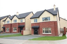 High-spec fittings at the largest new semi-detached homes in Limerick
