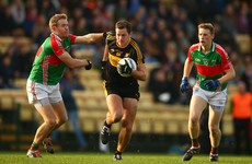 Kerry All-Ireland winner to miss out on club football semi-final against Corofin