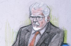Disgraced TV star Rolf Harris cleared of further sex offences