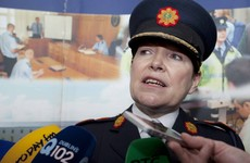 Nóirín O'Sullivan refutes Dáil claims about her treatment of Maurice McCabe