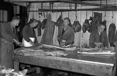 A look back at the Limerick bacon factories that fed Ireland for 180 years