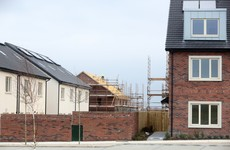 Most people who used the Help to Buy scheme to get a house didn't really need it