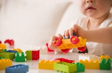 Galway's Smallworld creche to close this week