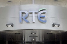 RTÉ has been dragged into the Garda whistleblower mire