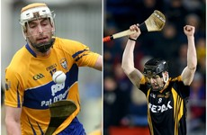 Star Clare forward set to miss hurling league but All-Ireland club finalists available for Cork clash