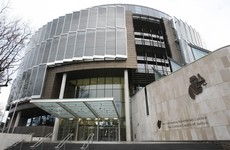 "Drug addict went ""off the wall"" robbing shops two weeks after release from prison"