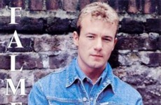 Alan Shearer goes denim on denim and more in our sporting tweets of the week