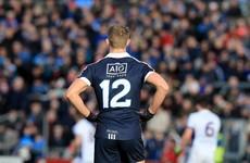 30 steps to greatness: Inside Dublin's 23-month unbeaten run