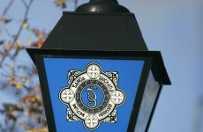 Investigation into skeletal remains found in Co Dublin