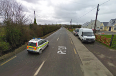 Gardaí appeal for witnesses to collision that killed 50-year-old father