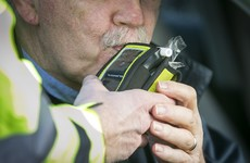 Poll: Should all motorists be disqualified for drink driving?