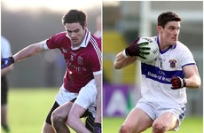 As it happened: Slaughtneil v St Vincent's, All-Ireland senior club football semi-final