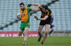 As it happened: Dr Crokes v Corofin, All-Ireland senior club football semi-final