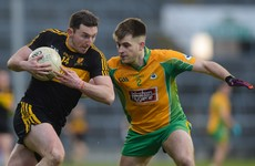 Dr Crokes end 10-year All-Ireland final wait with impressive win over Corofin