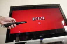 You'll soon be able to access your Netflix account from every country in the EU