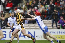 As it happened: Kilkenny v Waterford, Roscommon v Donegal, Wexford v Limerick — Sunday GAA match tracker