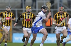 Deise lay down marker as Mahony's 10-point haul secures first away win over Cats in 13 years